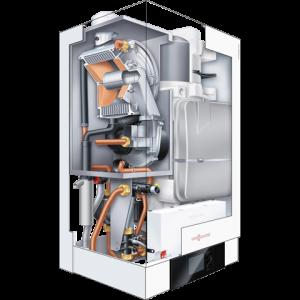 Installateur chaudière gaz Bas-Rhin