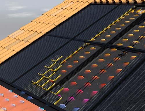 solaire-greiner-energie-aerovoltaique
