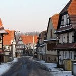 Ingolsheim