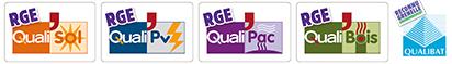 greiner-professionnel-rge-alsace
