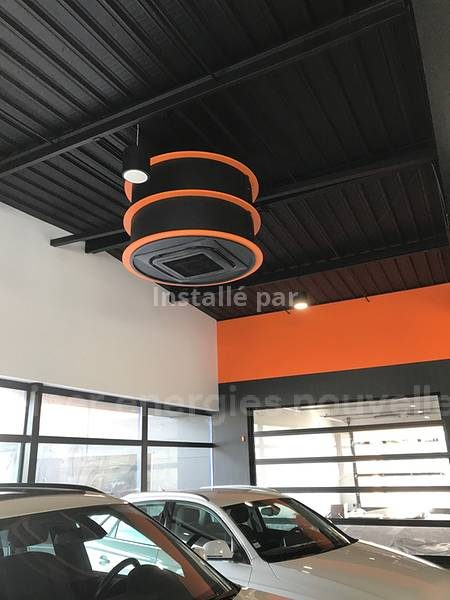 TBV automobiles_climatisation