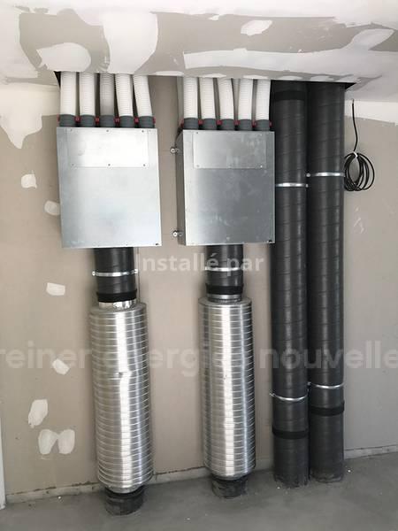 installation pompe chaleur et vmc double flux buswiller 67350 greiner nergies nouvelles. Black Bedroom Furniture Sets. Home Design Ideas