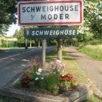 Schweighouse sur Moder