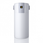 Chauffe eau thermodynamique Stiebel Eltron WWK
