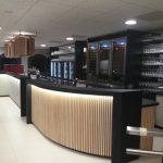 Restaurant Bel Air - Val de moder 2017
