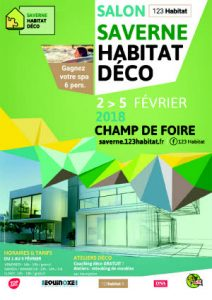 16eme-salon-saverne-habitat-deco