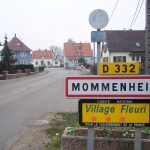 Mommenheim