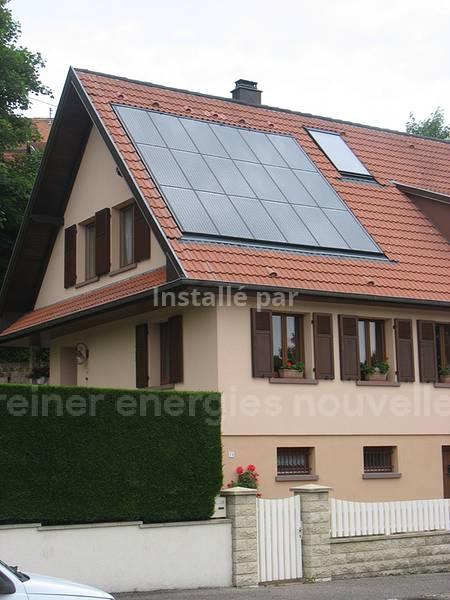 Photovoltaique_Niederbronn