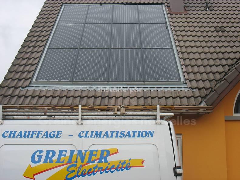 Photovoltaique_Brumath