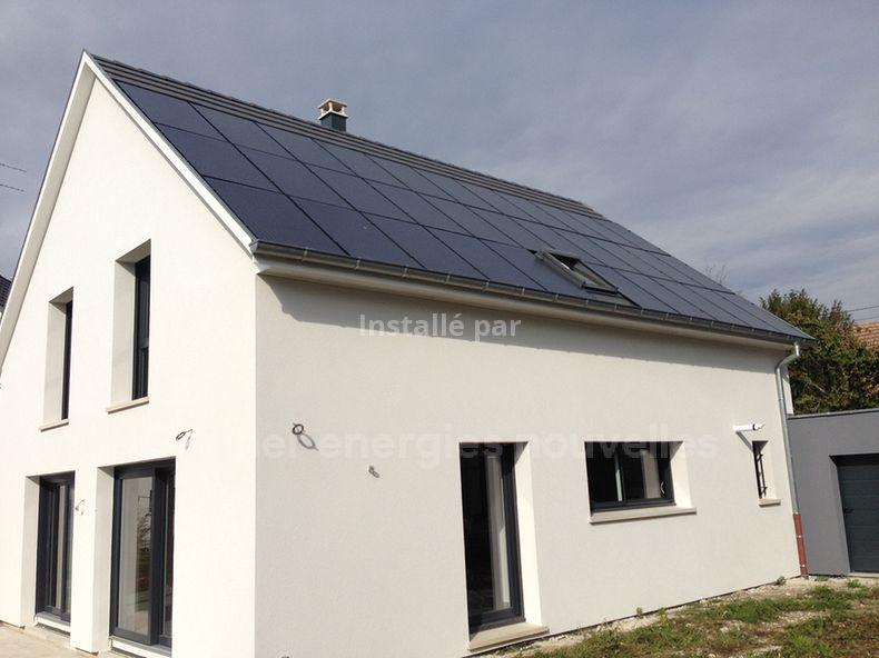 Photovoltaïque_Ostwald