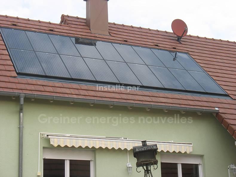 Photovoltaïque_Kriegsheim