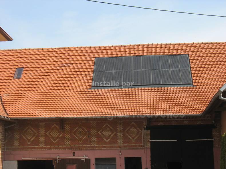 Photovoltaïque_Schleithal